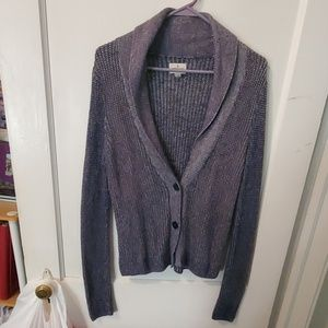 American Eagle Outfitters Sweaters - AEO Cardigan